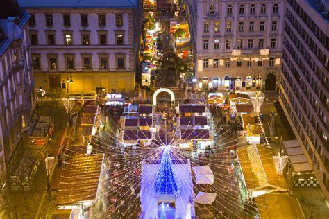 buy a house in budapest budapest christmas tips holidayguru ie