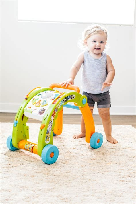 little tikes light and go 20 best images about little tikes light n go on pinterest