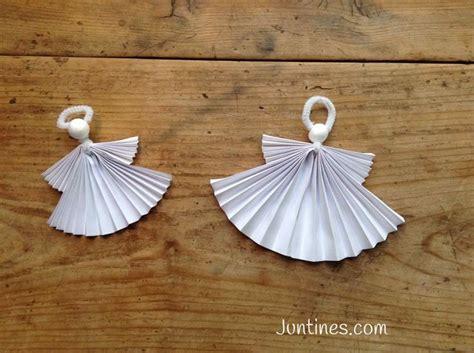 Origami Os - origami for origami para ni 241 os origami