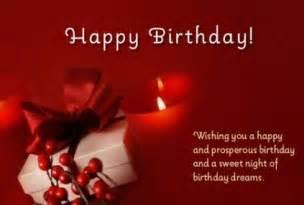 sending free birthday greetings but eye catching via best birthday wishes