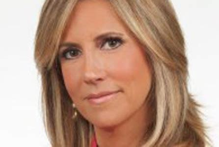 new fox ancher woman 2014 alisyn camerota joins cnn deadline