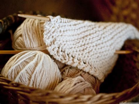 knitting terms wrap and turn 20 signs you re truly unequivocally obsessed with knitting