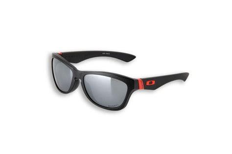 Oakley Catalyst Ducati oakley and ducati launch special edition sunglasses
