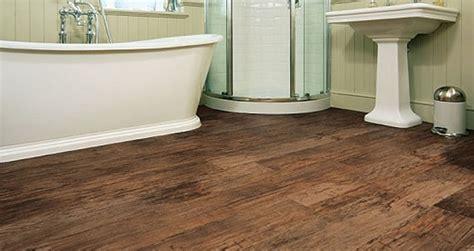 wood flooring in the bathroom hardwood flooring in your bathroom wooden floor fitters in solihull and birmingham