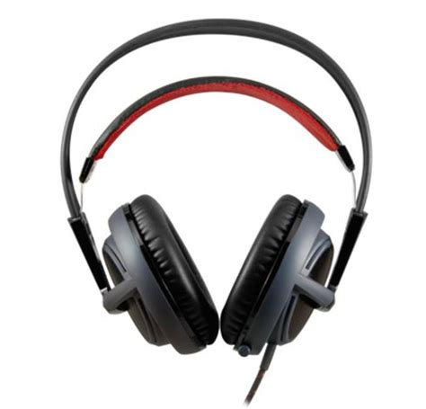 Steelseries Siberia V2 Usb Size Headset Dota 2 steelseries siberia v2 dota 2 edition usb gaming headset 51143 mwave au