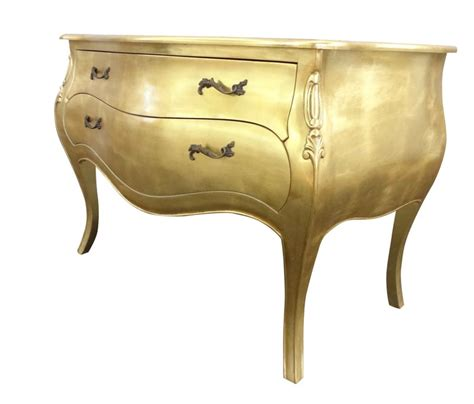 Commode Barroque by Commode De Style Baroque Design