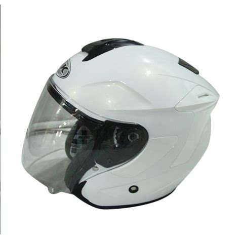 Helm Ink Gold Jual Helm Ink Dynamic Solid White P Gold Harga