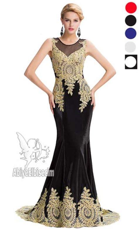 abiye elbise modelleri gece elbiseleri en gzel abiyeler abiye elbise