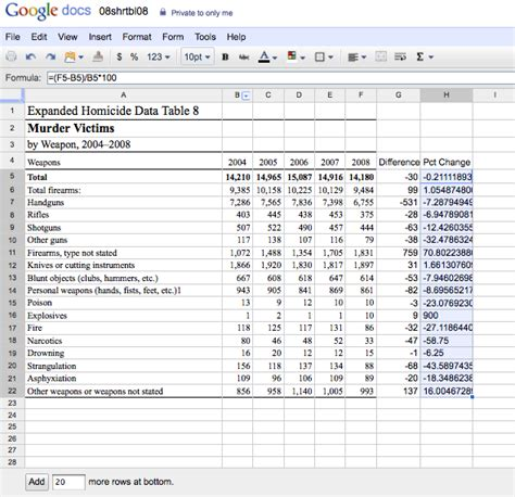 Different Types Of Spreadsheet Software by 28 Types Of Spreadsheets Types Of Conflict Worksheet Pdf