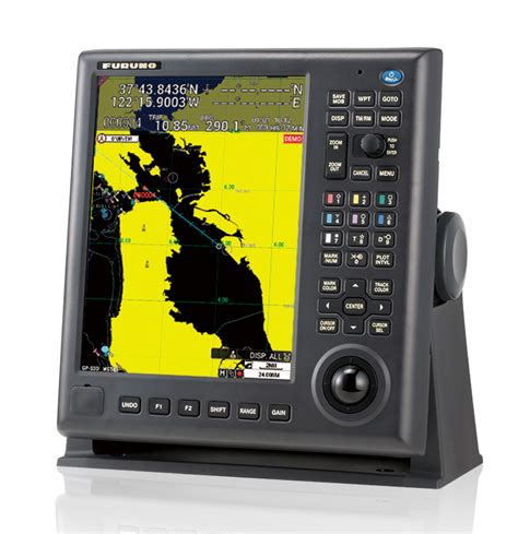 gps for fishing boat gps chart plotter products furuno