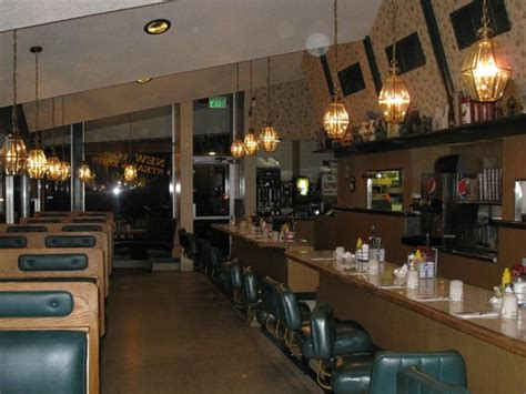kozy kitchen picture of kozy kitchen coos bay tripadvisor