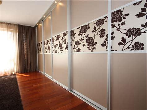 schlafzimmermöbel im japanischen stil wohnzimmer tapeten beige