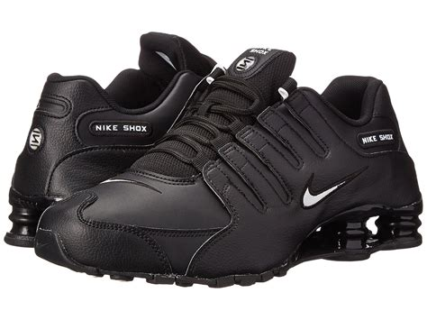 sports shoe shops nz nike shox nz eu shoes aura central administration services