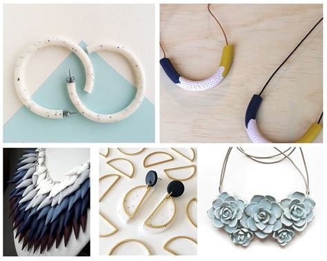 5 Jewelry Trends For 2011 by Update Your Wardrobe With Fall S Jewelry Trends