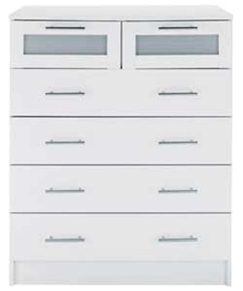 White Chest Of Drawers Melbourne by Melbourne Chest Of Drawers