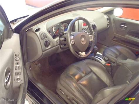 2004 Pontiac Grand Prix Interior by 2004 Pontiac Grand Prix Gtp Sedan Interior Photo 47869739