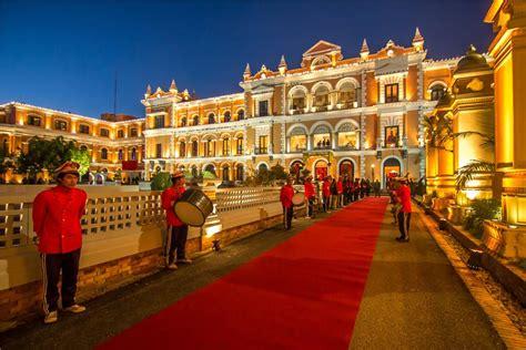 best hotel in kathmandu hotel yak yeti kathmandu nepal booking