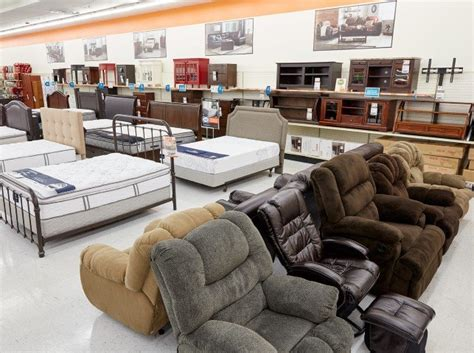 Harrisburg Furniture Stores by Home Decor Glamorous Furniture Stores Harrisburg Pa Glass