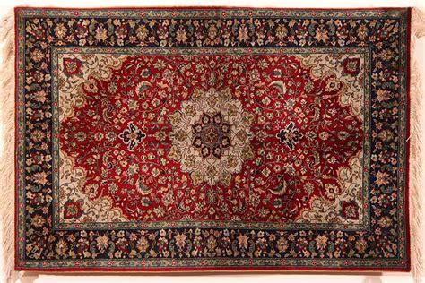 rugs singapore carpet carpet singapore rug