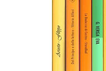 libreria digitale immensola creare una libreria digitale con i migliori