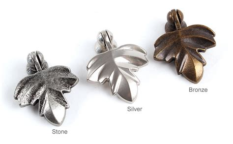 leaf pattern cabinet hardware unique modern design cabinet drawer pulls wardrobe door