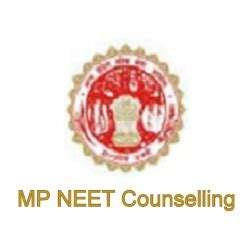 Mp Mba Counselling by Mp Neet Counselling Cbse Neet Ug Result 2018 Cutoff