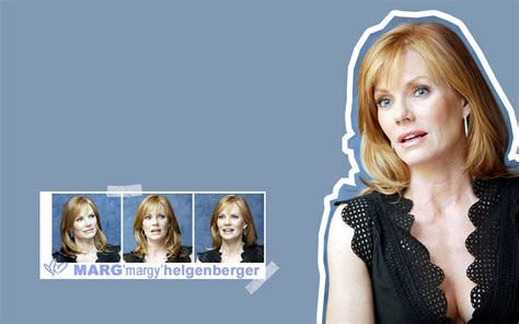 marg helgenberger wallpaper iv by artistical chanti on