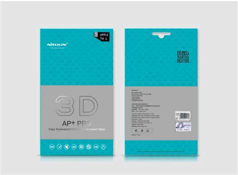 Nillkin 3d Ap Pro Tempered Glass Huawei P10 nillkin 3d ap pro edge shatterproof fullscreen tempered glass screen protector for apple iphone