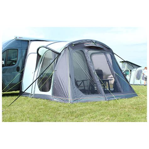 awning groundsheet outdoor revolution oxygen movelite duo xl driveaway air