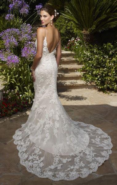 i do bridal plymouth mi i do bridal special occasions plymouth mi