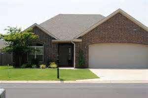 homes for rent in jonesboro ar apartments and houses for rent in jonesboro