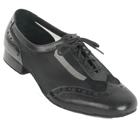 cool comfort shoes sultan cool comfort dance shoes of tennessee