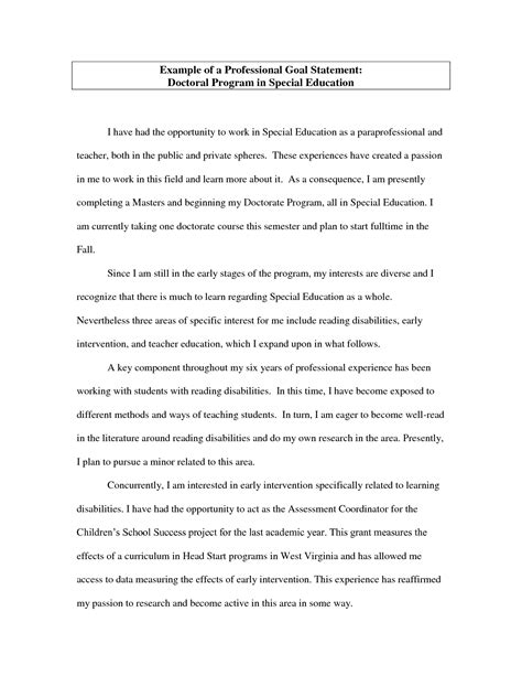 goal and objective statements career goals and objectives career goal exles essay