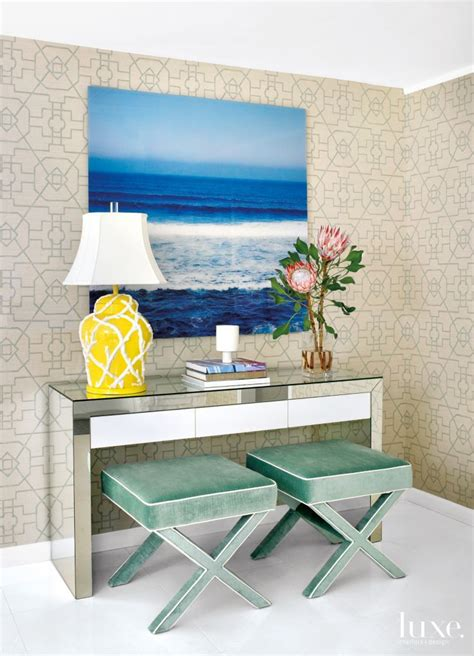 Wallpaper Interior 4845 by 289 Best Wallpaper Images On Paint Colors