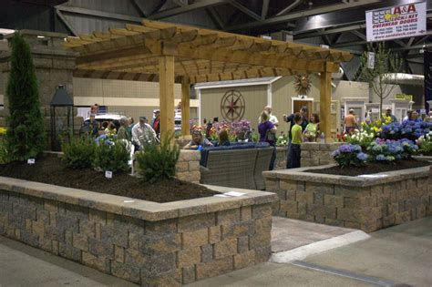 bartle hall home design and remodeling expo 2015 greater kansas city home show mingle photo galleries