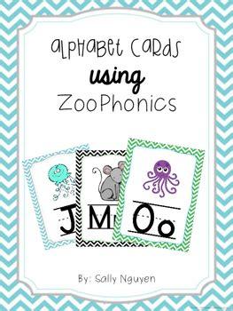 printable zoo phonics cards zoo phonics worksheets bluegreenish