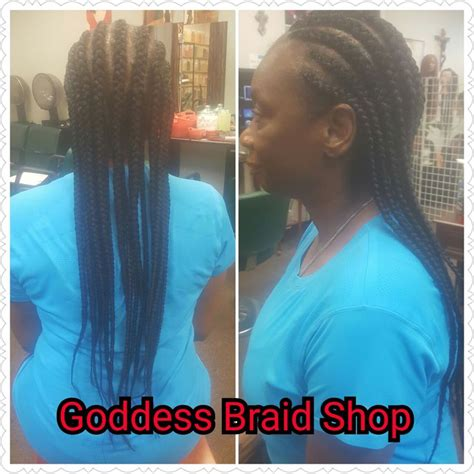 goddess braid shops in dallas 308 best goddess braid shop images on pinterest black