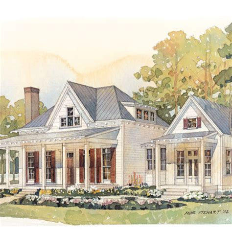 advanced search house plans baby nursery search house plans search house plans plan luxamcc