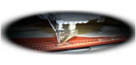 Plat Tarik Mesin Jahit Industri mesin jahit industri light leda
