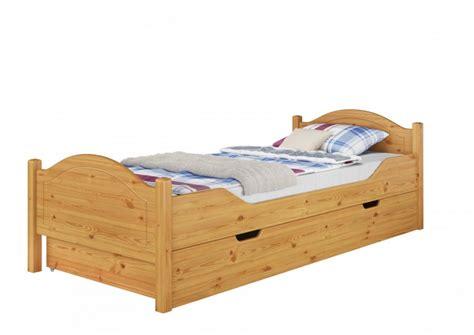 einzelbett mit matratze einzelbett mit bettkasten 100 215 200 tentfox