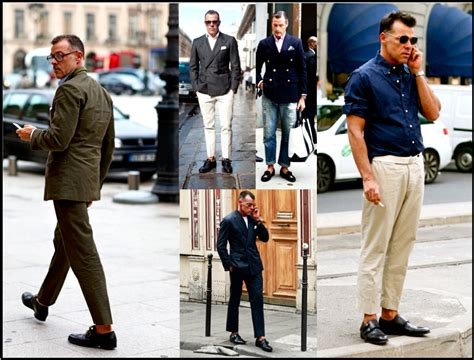 dress shoes no socks dress shoes no socks 28 images becoming a gentleman