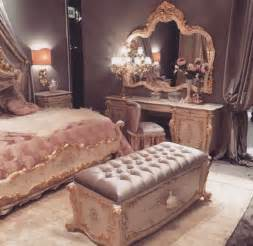 old hollywood bedroom best 25 hollywood bedroom ideas on pinterest vanity