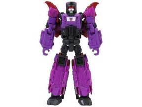 Takaratomy Transformers Lg34 Mindwipe transformers legends lg34 wipe mindwipe by takara tomy hobbylink japan