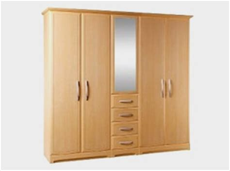 Kitchen Food Cabinet by Bedroom Furniture Cot Bed Dressing Table Wall Shelve