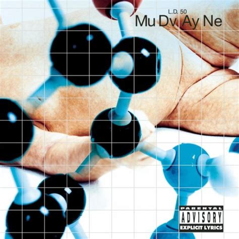 Cd Mudvayne The New 1 mudvayne lyrics lyricspond