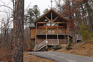 Log Cabins Pigeon Forge Tn by Pigeon Forge Vacation Rentals Cabin Hearts 1