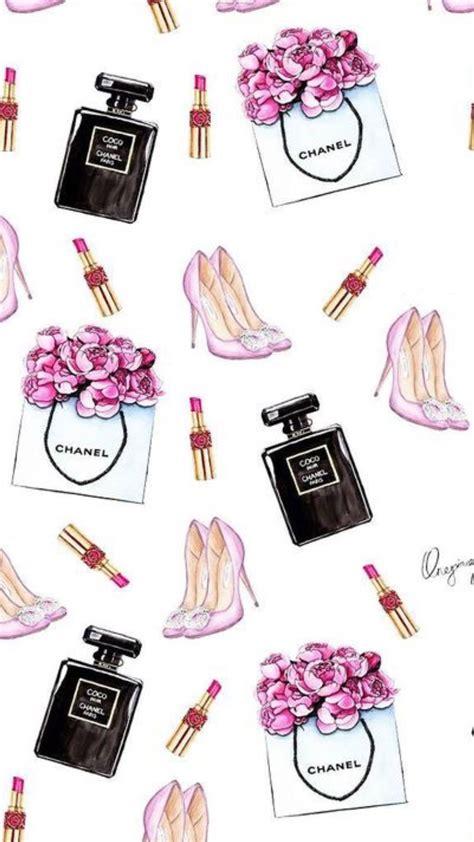 wallpaper dress design designer girly fashion wallpaper خربشات pinterest