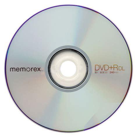 format dvd r mac memorex 32025844 8x dvd r dl 8 5gb blank dvd media at