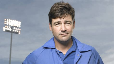 Friday Lights Coach by Kyle Chandler Revives Friday Lights Coach