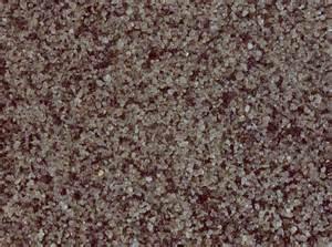 naturstein direkt mannheim pflasterfugenmoertel